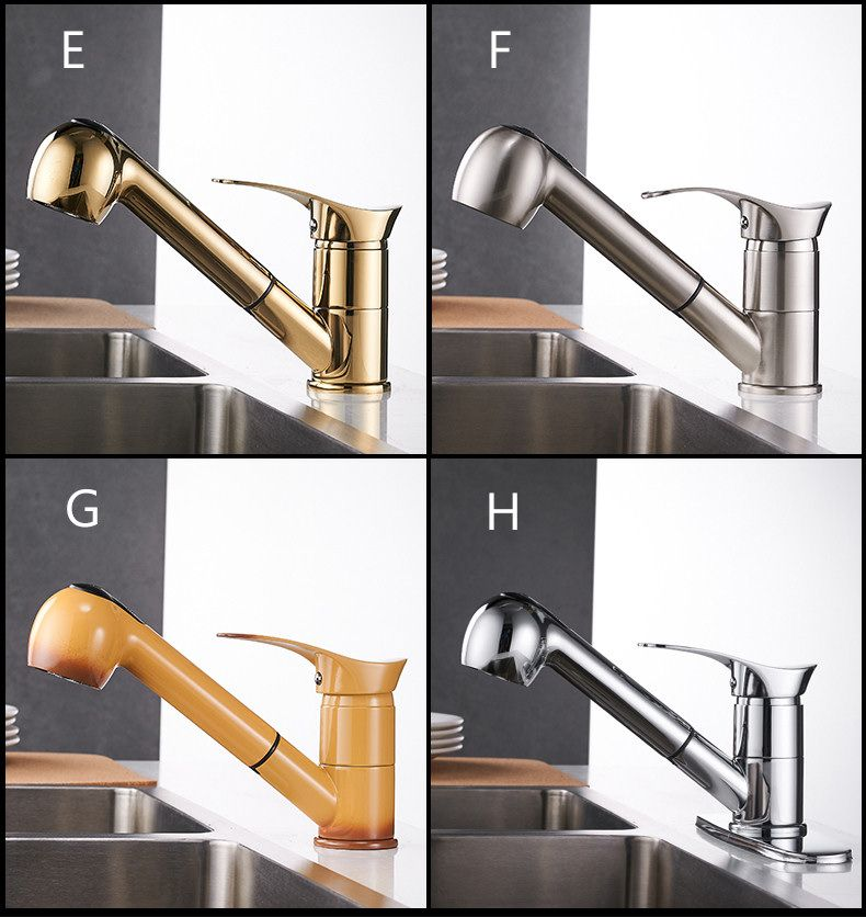 Beautiful Buy Kitchen Faucet Online Water Saver | Kitchen Decoration ...