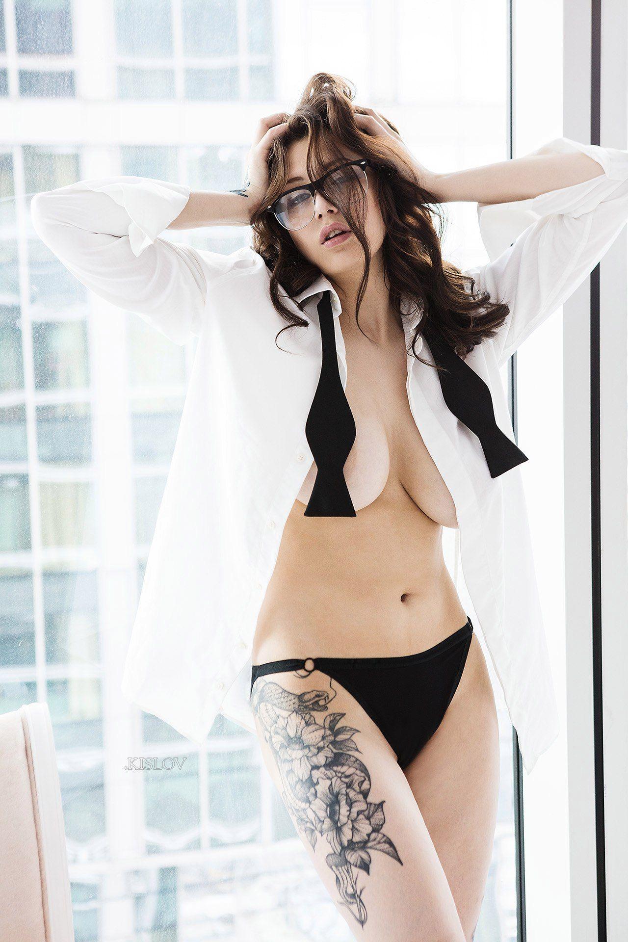 Evgenia Talanina nude (93 photos) Sideboobs, Facebook, cleavage