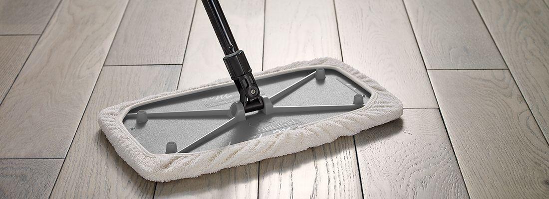 Cleaning Hardwood Floors Hardwood by Armstrong Flooring