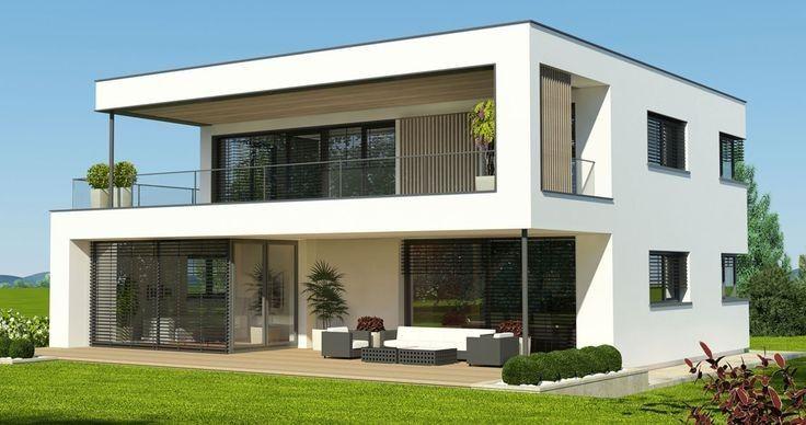 cubus house fertighaus massiv fertighaus sterreich fertighaus preis
