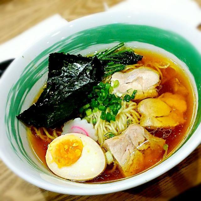 レシピとお料理がひらめくSnapDish - 43件のもぐもぐ - ramen... by princessjo