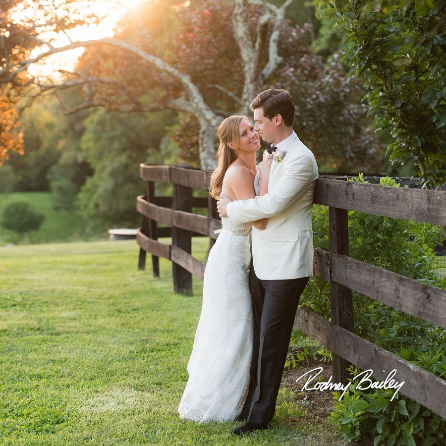 GoodstoneInnRestaurantWeddings Wedding Photographers DC