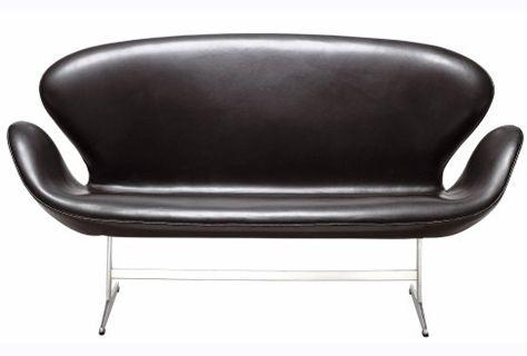 1000 images about architect arne jacobsen on pinterest arne jacobsen egg chair and jean nouvel arne jacobsen furniture