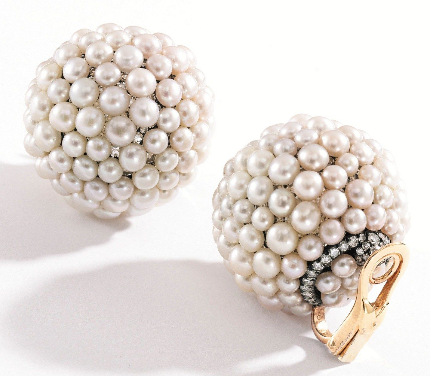 Pin by barbara n on my style pinterest jewel pearls and