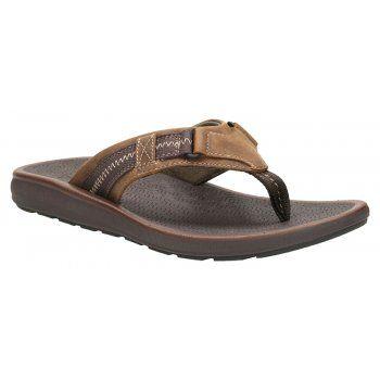 Sandals, Leather shoes woman, Beach sandals