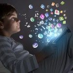 Tech in the Bedroom an Absolute NO for Kids, Experts Say - OurPact
