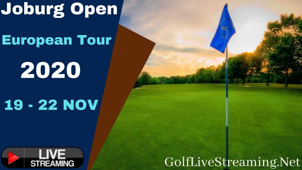 21+ Champions golf schedule info