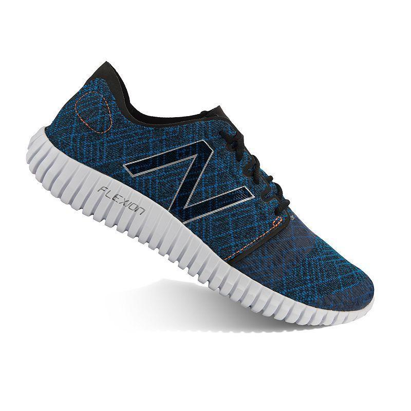 to buy 579ca9183 new balance balance 730 v4 running shoes