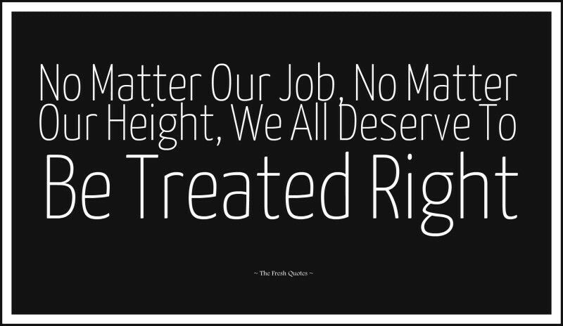 Pin By Emily Jones On Funny Honest Thought Worthy Gender Equality Slogans Quotes Human Rights Quotes