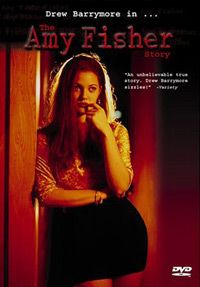 45 The Amy Fisher Story (1993) - MovieMeter nl | Movies Based on a
