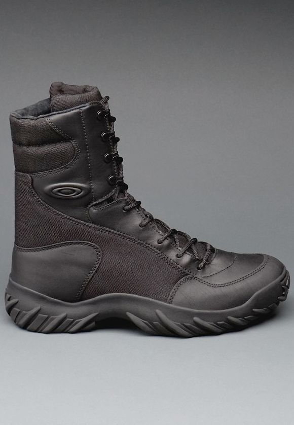 bd283e695a7 Details about Oakley Men's 8