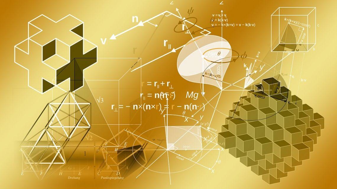 Механика в помощь студенту 3 задачи с законами ньютона решение