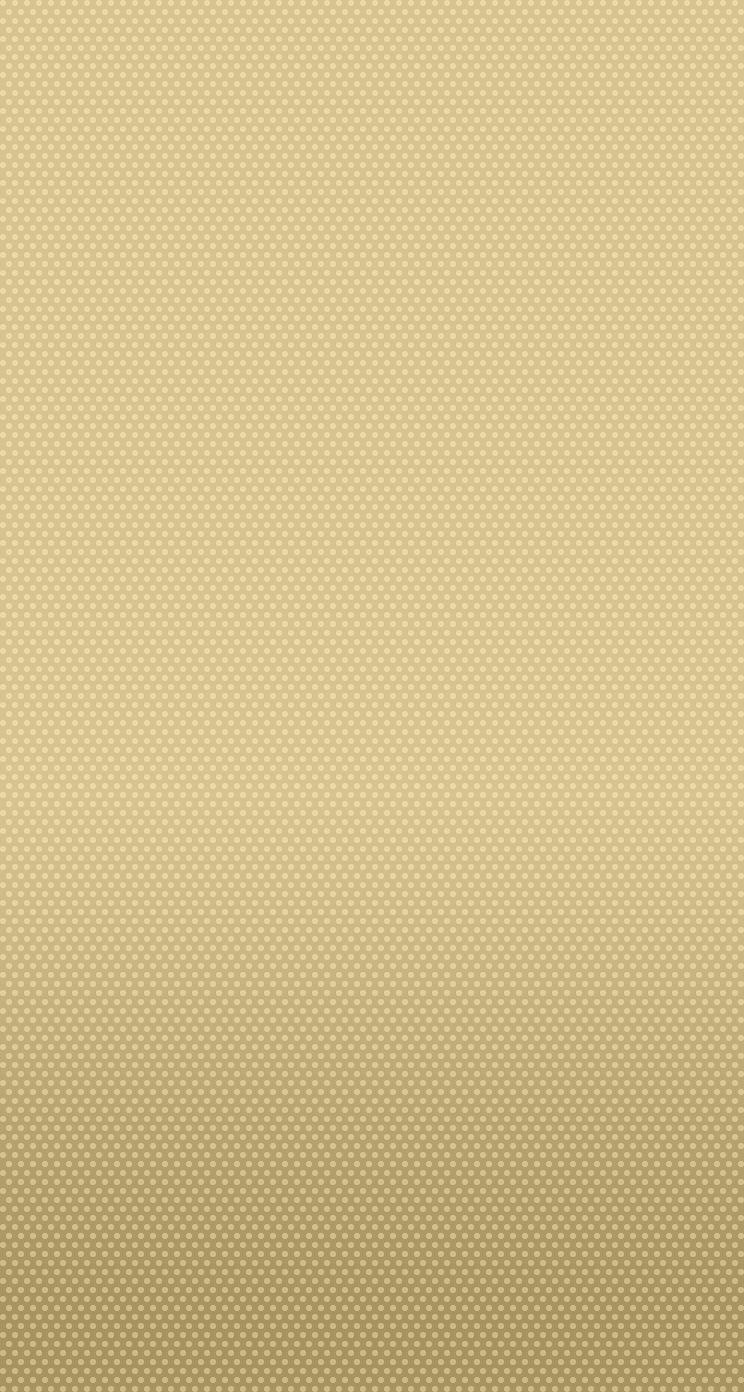 iPhone 21c Wallpaper   Ios 21 wallpaper, Gold wallpaper iphone ...