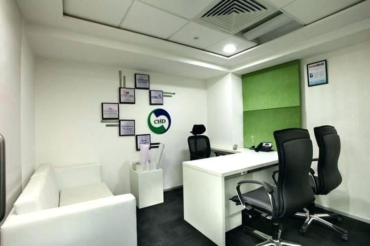 Great Interior Office Design Modern Small Office Interior Design Office Interior D Office Interior Design Modern Office Interior Design Modern Office Interiors