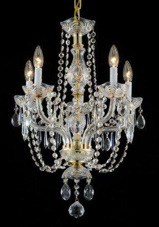 192 amazon crystal chandelier murano venetian style 14x20 192 amazon crystal chandelier murano venetian style 14x20 crystal chandelier aloadofball Gallery