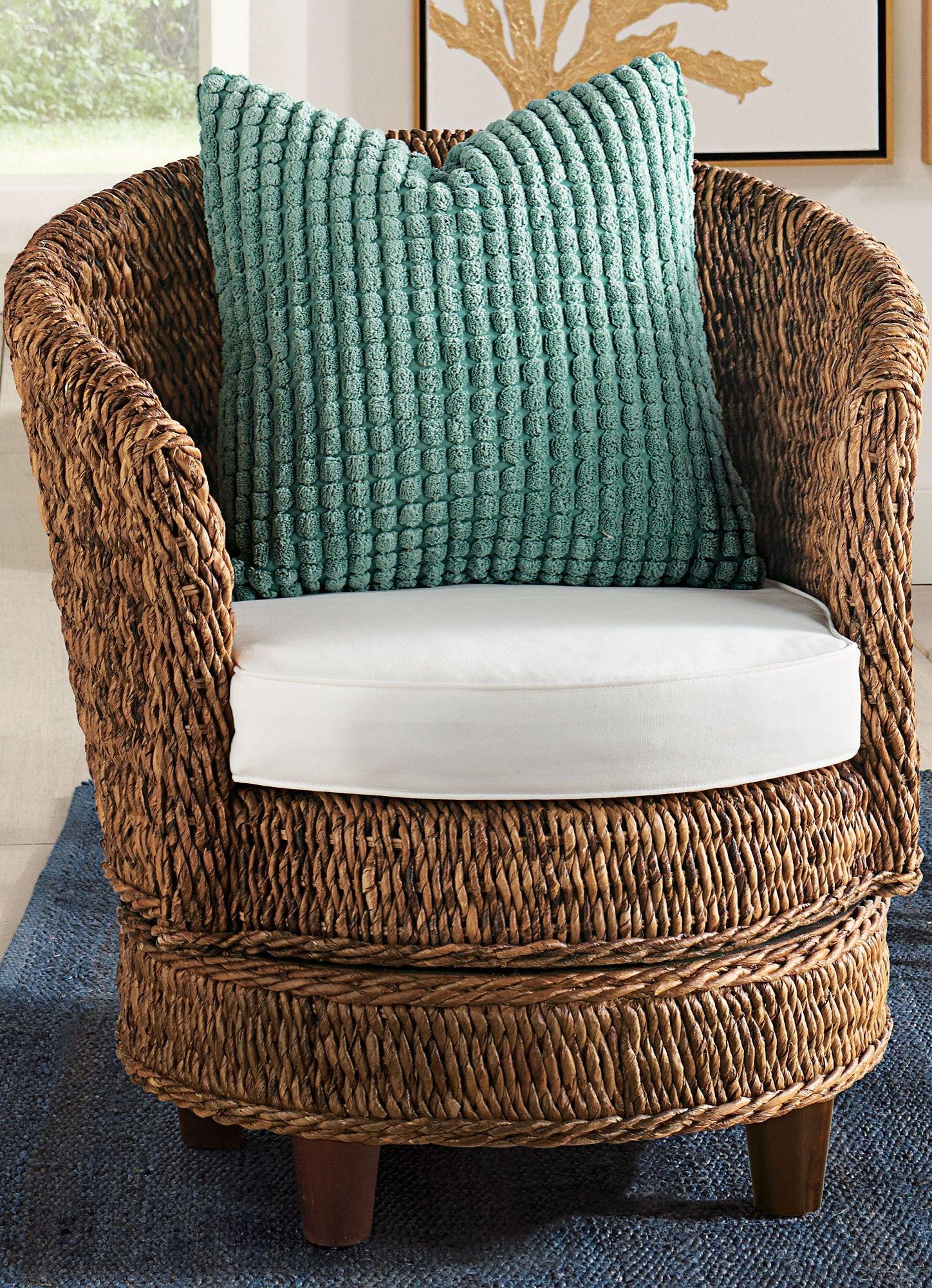 Enjoyable Cyprus Swivel Chair Misc Stuff Swivel Chair Wicker Evergreenethics Interior Chair Design Evergreenethicsorg