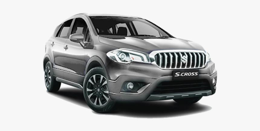Maruti Car Showroom In Noida in 2020 Car showroom, Car