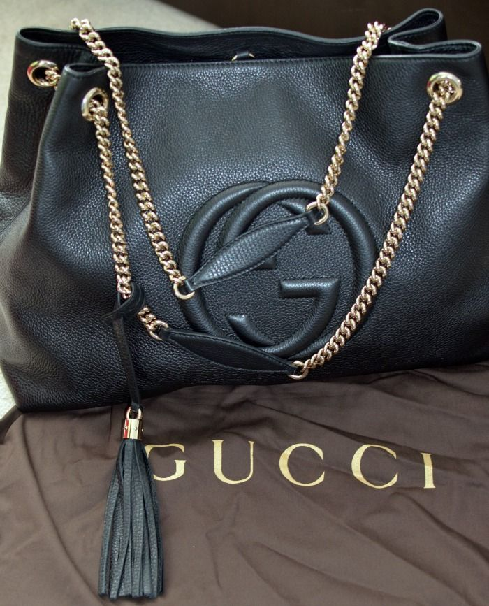 So lucky to find a online Gucci outlet, As low as  206   See more about  gucci bags, outlets and bags. 37630c51371