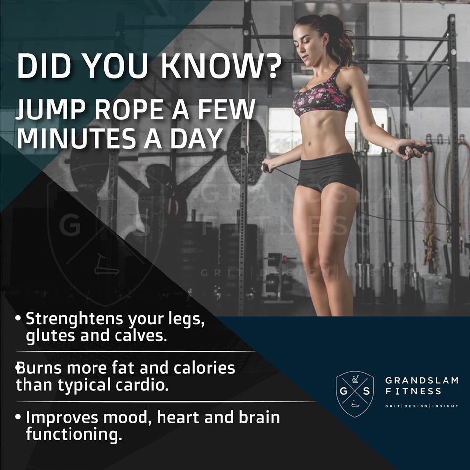 Did You Know Commercial Fitness Equipment Gym Tips Fun Workouts