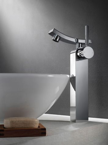 Selections Fit For A Queen With Images Modern Bathroom Faucets Bathroom Faucets Modern Faucet