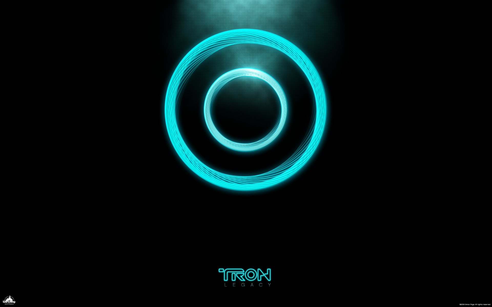 tron legacy wallpaper picture with high resolution wallpaper for