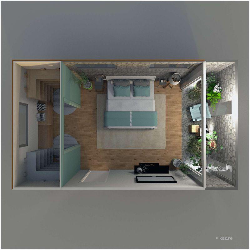 Epingle Sur New Room