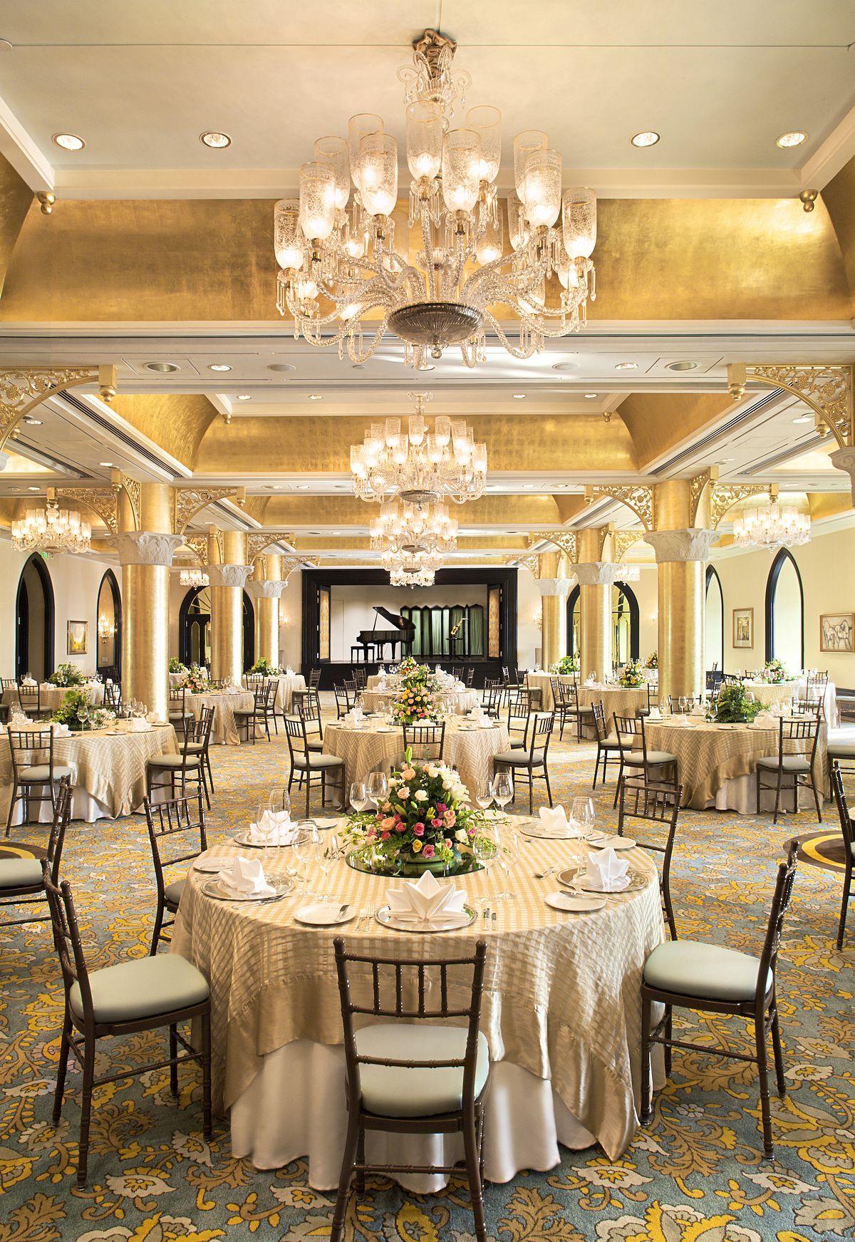 Exotic Hotel Rooms: The Taj Mahal Palace, Mumbai - India Widely...