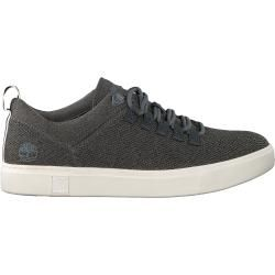 Photo of Timberland Sneaker Low Amherst Flexi Knit Ox Blau Herren Timberland