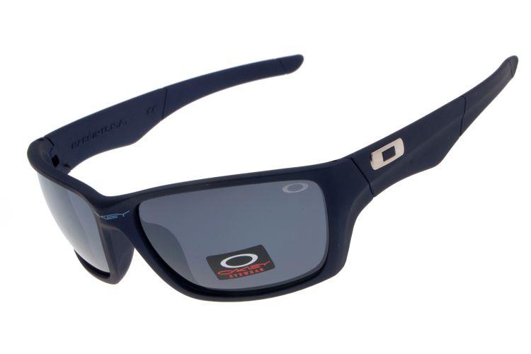 oakley twoface sunglasses 2018 cheap oakley sunglasses pinterest rh pinterest com