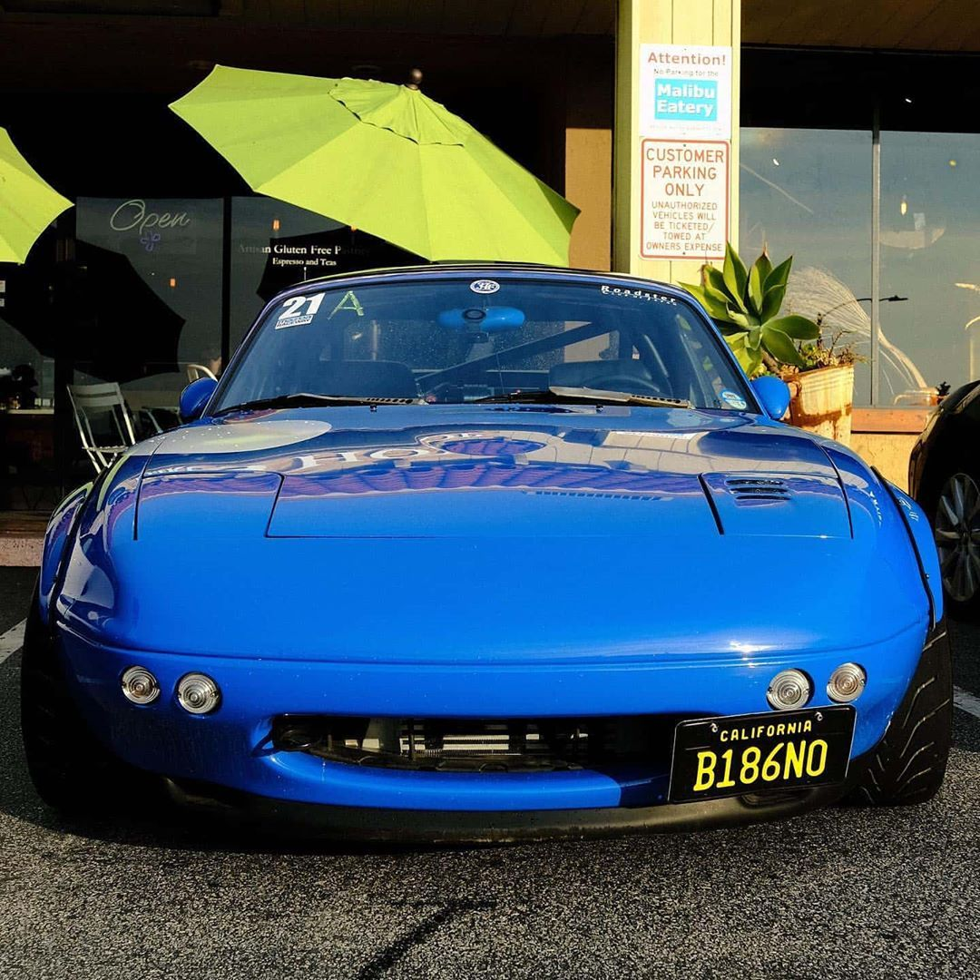 Pin by Robert Baughan on mx5 parts in 2020 Mazda miata