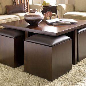 Square Coffee Table Storage Cubes httpshirleyannesomervilleorg