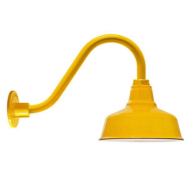 Pin On Bath Lights