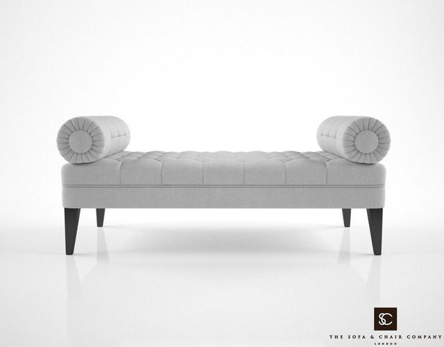 Cool Sofa Bench , Amazing Sofa Bench 41 In Sofas And Couches Ideas With Sofa  Bench