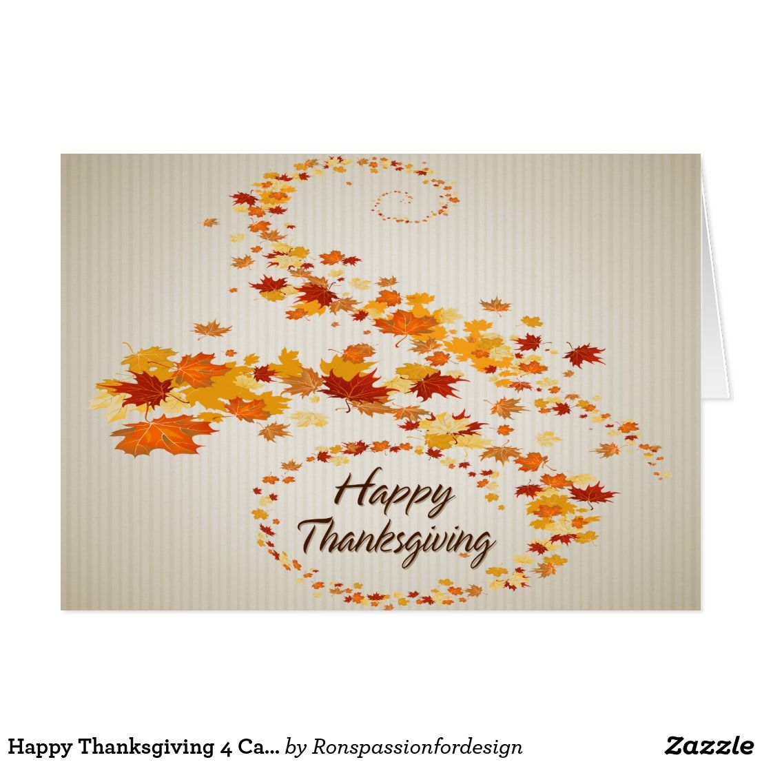 Happy thanksgiving 4 card happy thanksgiving thanksgiving and happy thanksgiving 4 card kristyandbryce Images