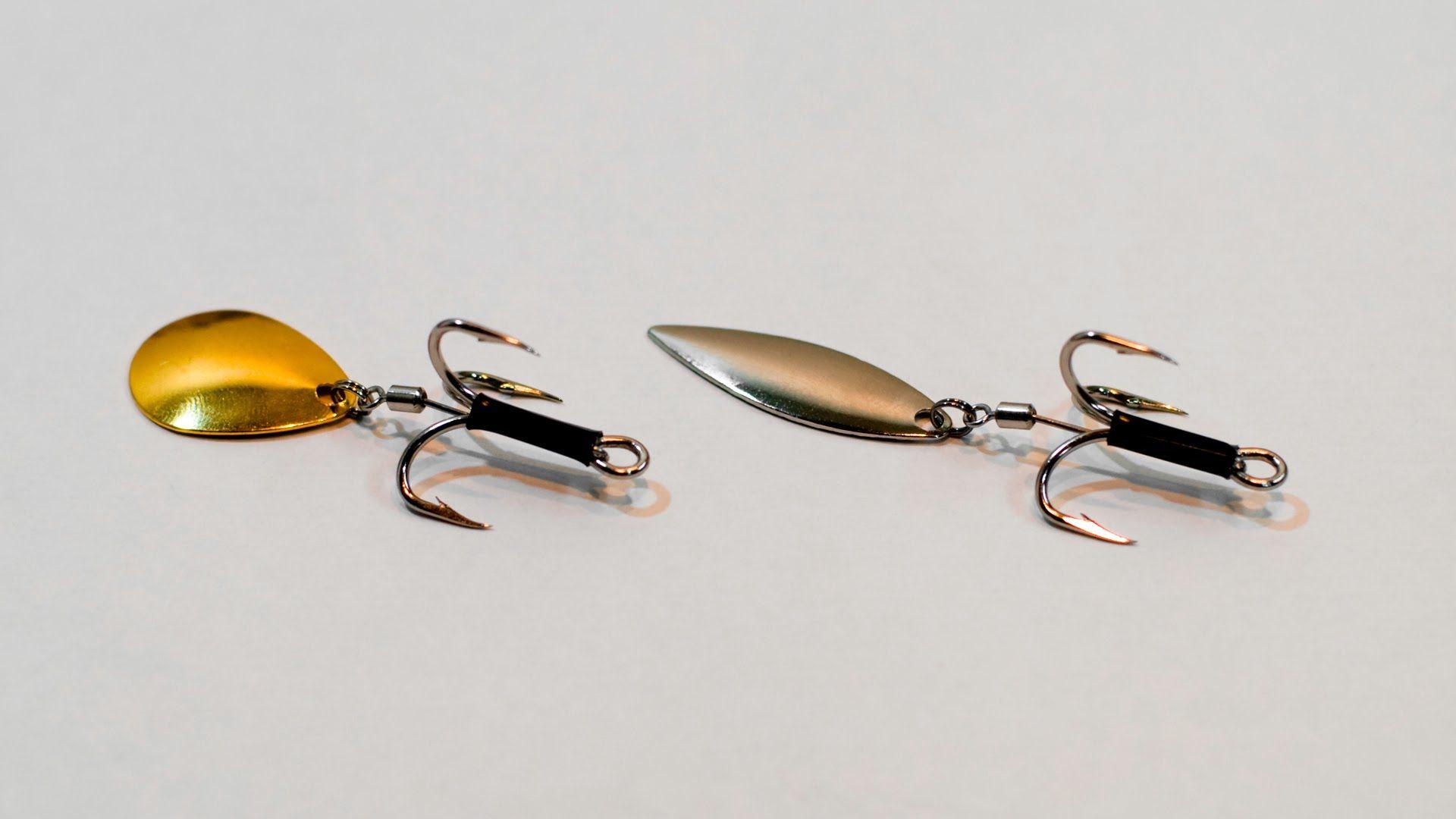 ボード Lure Fishing のピン