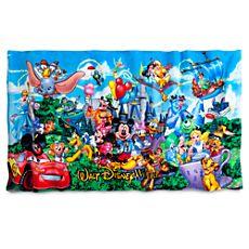 99f85e43c0 Disney Store