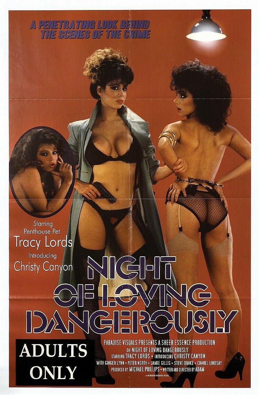 1984 porn movies
