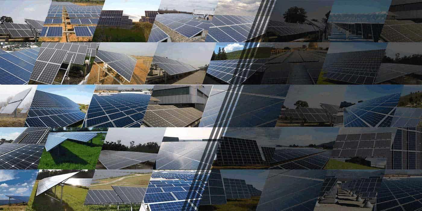 The Vast Advantages Of Choosing Solar Energy In 2020 Solar Panels Best Solar Panels Solar Installation