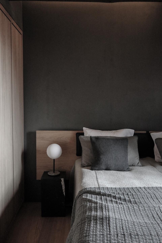 Design Meuble De Chambre À Coucher Usagé