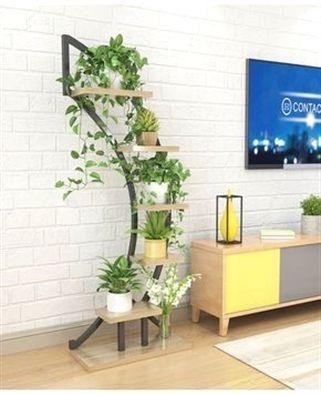 Green Plants Plants Indoor Plants Vs Zombies Plushies 400 x 300