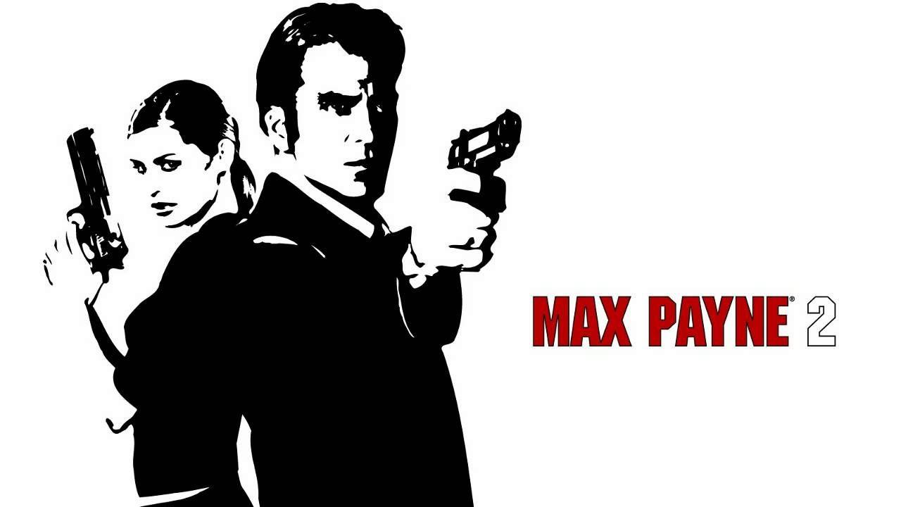 Max Payne 2 Soundtrack Full Max Payne Cover Pics Cover Wallpaper