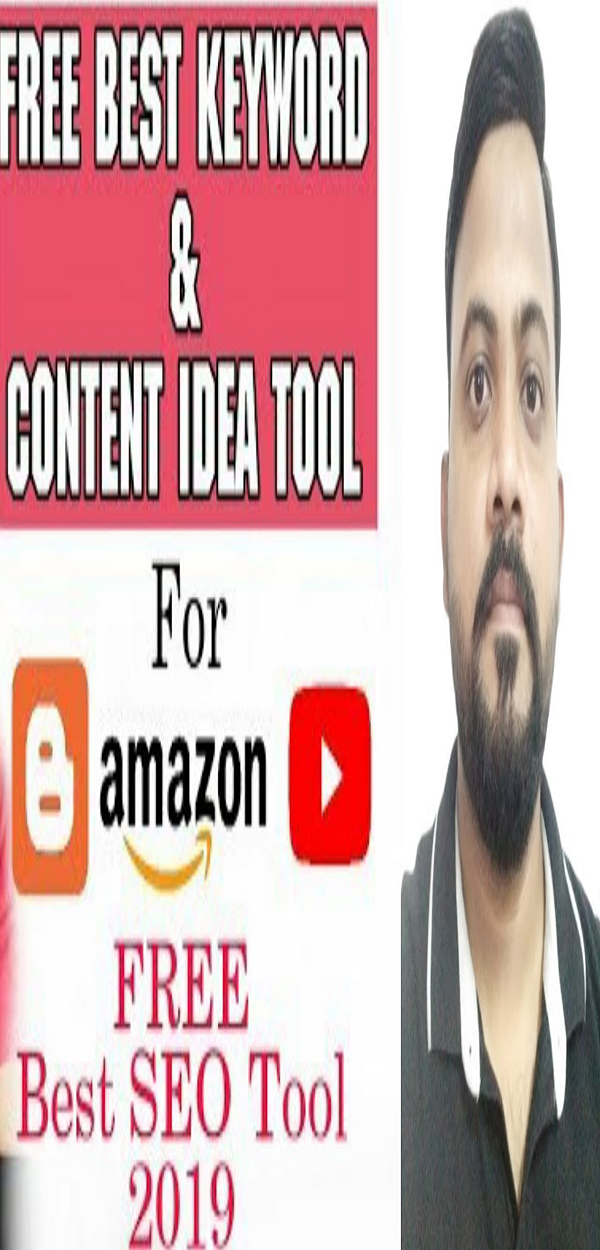 Best Keyword Research Tool Free Best Keyword Research Tool For Youtube Best Keyword Research Tool For Amazon Best Keyword Research Youtube Research Best Seo Tools