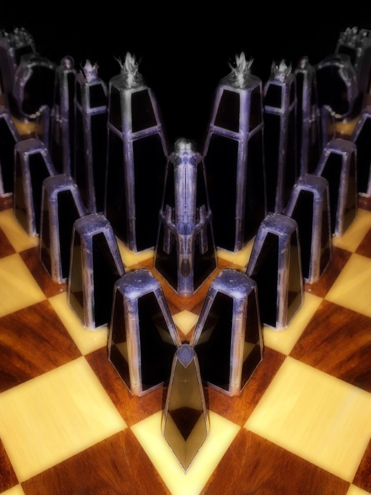 Pin by Johnny G on Chess Chess board, Chess