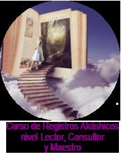 Formaciones A Distancia Consultorio Energético Registros Akashicos Akashicos Regalo Libro