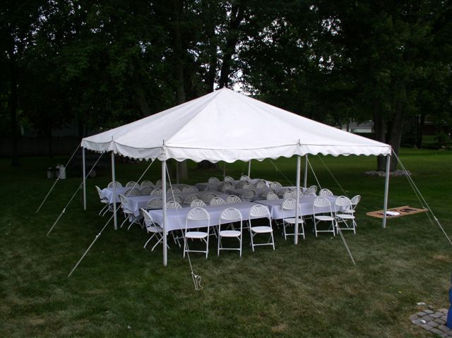 What Are Some Alternatives To Renting Tents For A Wedding Ceremony And Reception Canopy Outdoor Canopy Rentals Backyard Canopy