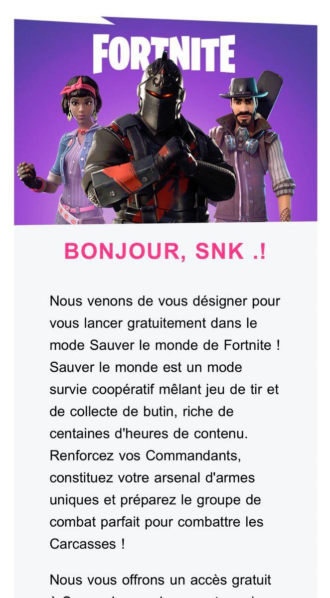 Fortnite Sauver Le Monde Gratuit : fortnite, sauver, monde, gratuit, Yanteh, Twitter, Memes,, Movie, Posters,, Ecard