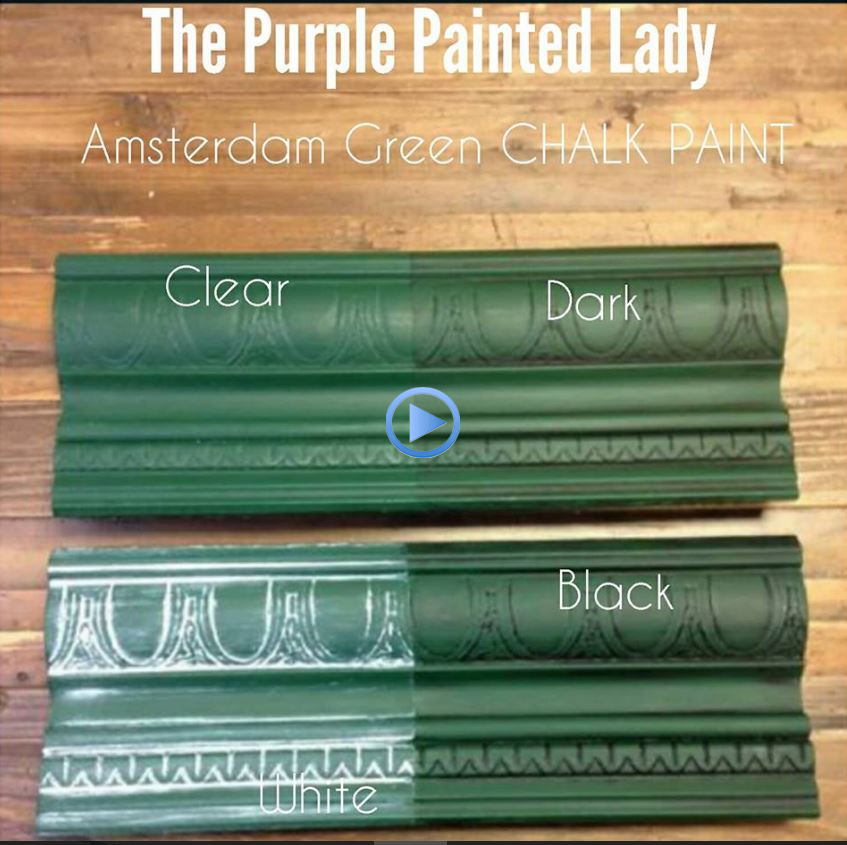 Chalk Paint Sample Board Colors All In A Row Furniture Purple Painted Lady Annie Sloan Chalk Paint Colors Annie Sloan Paint Colors