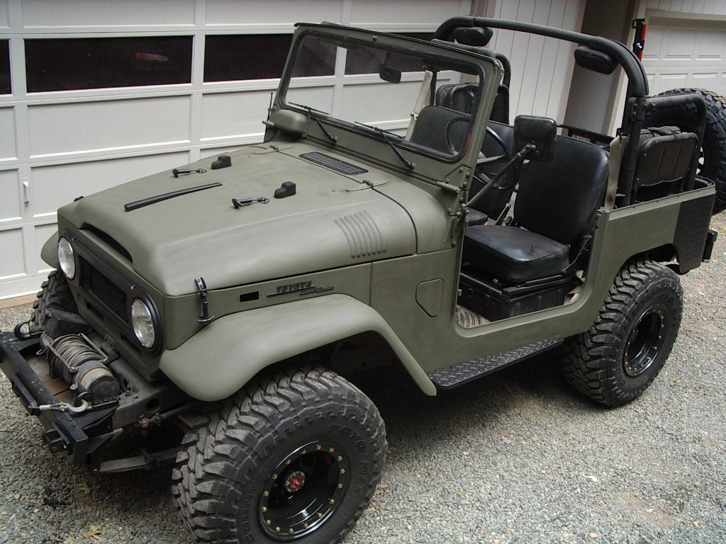 Love this paint color find this pin and more on toyota land cruiser
