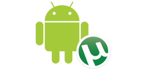 uTorrent for Android Android, Torrent, Android apps
