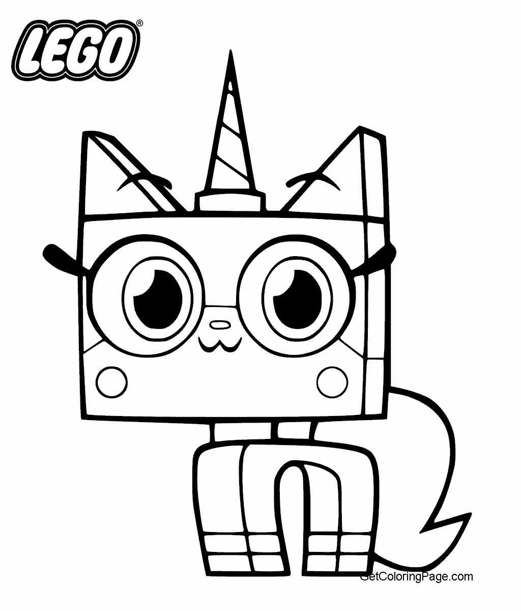 Superhero Free Coloring Pages Luxury Coloring Books Unikittying Pages Free Printable Get Page